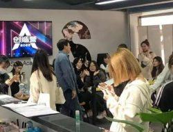Rumor Trainee CHUANG 2022 Sudah Muncul, Ada AKB48, SNH48, Eks IZ*ONE Hingga Putri Pendiri Huawei