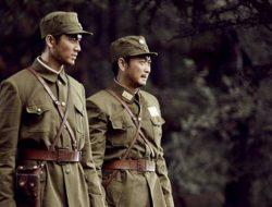 LeTV Gugat iQiyi atas Pelanggaran Hak Siar Drama 'City of Warriors'