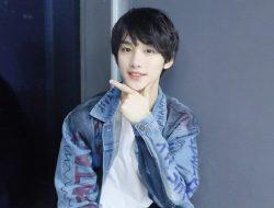 Ding Chengxin TNT Dirumorkan Casting Drama Heaven Official's Blessing, Ini Kata Agensi!