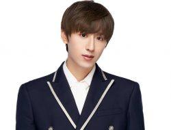 Fan Zhener CHUANG 2021 Bantah Rumor Hidupnya Dibiayai oleh Seorang Gadis