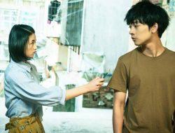 Film 'Farewell My Lad' Umumkan Undur Jadwal Tayang di Bioskop