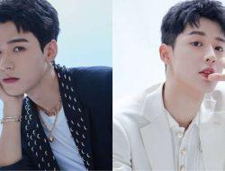 Gong Jun Diminta Zhang Zhehan untuk Dukung Wu Yuheng di CHUANG 2021