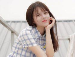 Sudah Hengkang, Han Jiale Muncul Kembali Jadi Anggota Trainee SNH48