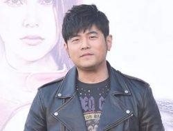 Jay Chou Ungkap Belum Ingin Comeback, Penggemar Minta Album Baru