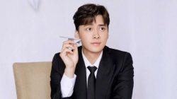 li yifeng chinese actor