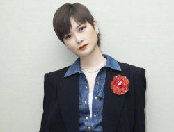 Li Yuchun Dirikan Perusahaan Dagang Baru, Ini Modal Awalnya!