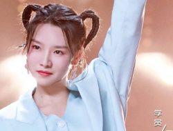Ma Yuling SNH48 Pingsan Saat Pentas di Teater, Bikin Fans Khawatir