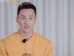 Raymond Lam Bantah Rumor Menikah Karena Pacar Hamil Duluan