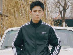 Pengurus Fanclub Resmi Ren Hao R1SE Dikabarkan Mundur, Kecewa Skandal?