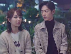 Drama 'The Oath of Love' Rilis Trailer dan Poster Baru, Segera Tayang?