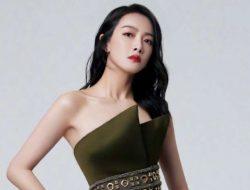 Victoria Song Resmi Tinggalkan SM Entertainment Hari Ini