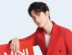 MINISO Keluarkan Pernyataan Minta Maaf Usai Dikecam Fans Wang Yibo