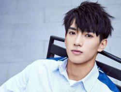 Wang Zhiwen Eks CHUANG 2019 Dukung Pernyataan Ren Hao R1SE Hingga Diserang Netizen Lagi