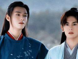 Konser dan Fan Meeting Drama 'Word of Honor' Siap Digelar Mei Nanti