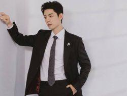 Fans Xiao Zhan Bantah Rumor Main Drama Bareng Zhao Liying