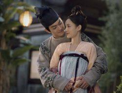 Drama Xu Kai dan Li Yitong 'Court Lady' Umumkan Tanggal Tayang
