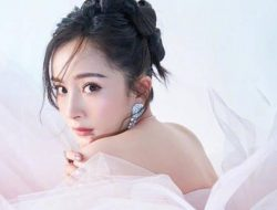 Yang Mi Direkomendasikan Zhou Bichang Ikut Sisters Who Make Waves Season 3