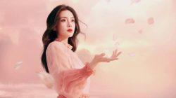 yang ying angelababy