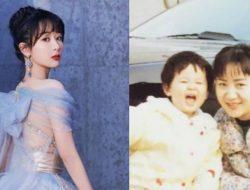Yang Zi Minta Maaf Telah Melupakan Hari Ulang Tahun Ibunya