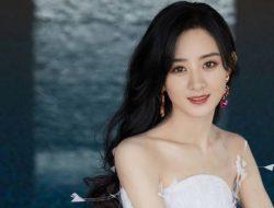 Fotonya Digunakan, Perusahaan Ini Bayar Ganti Rugi ke Zhao Liying atas Hak Cipta