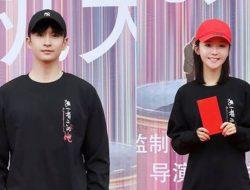Zhang Yunlong dan Song Yiren Bintangi Drama Komedi Romantis 'My Favorite Special Girl'