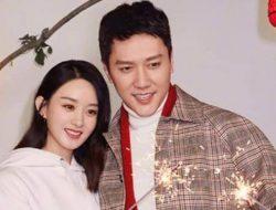 Bercerai, Zhao Liying dan Feng Shaofeng Malah Dapat Banyak Fans Baru