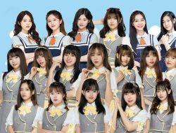 Tidak Lagi Menjadi Bagian dari Idols Ft, CKG48 Kini Diakui, STAR48 Terapkan Aturan Baru Bagi Idols Ft