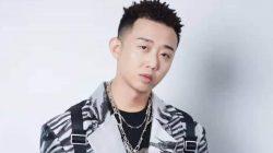 gai rapper