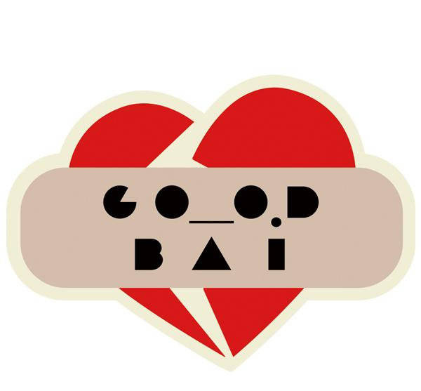 good bai bai jingting
