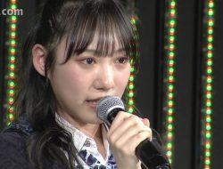 Yokono Sumire Resmi Mengundurkan Diri dari NMB48 Usai Scandal yang Menimpanya