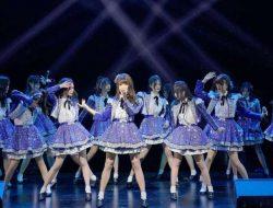AKB48 Team SH Bakal Tampilkan Setlist Teater 'Aturan Anti Cinta'