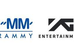 GMM dan YG Entertainment Dirikan Perusahaan Patungan 'YGMM'