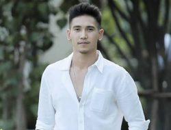 Ganteng dan Sixpack, Aktor Got Jirayu Dianggap Sangat 'Suami-able'