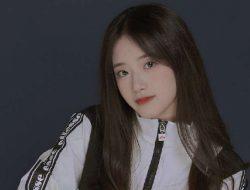 Anne Hu Xinyin Eks Youth with You 2 Tuai Kritik Gegara Jual Barang Pemberian Fans