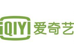 iQiyi Perbarui Kebijakan Layanan Anggota VIP