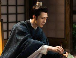 Jing Boran Ungkap Drama 'A League of Nobleman' akan Tayang dalam Waktu Dekat