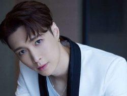 Gabung Comeback EXO, Lay Zhang Dikabarkan Tak Ikut Promosi di Korea
