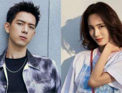 Li Xian Bantah Kabar Kencannya Lagi dengan Wang Zixuan