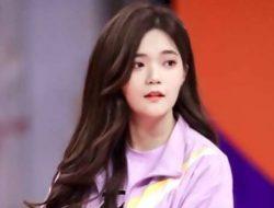 Liu Liqian SNH48 Klarifikasi Soal Donasi dari Penggemar untuk Perawatan Kanker Ibunya