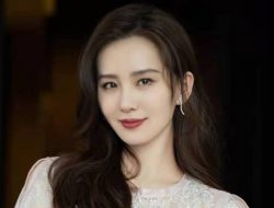 Produk Sampo yang Diiklankan Liu Shishi Buat Konsumen Rambutnya Rontok?