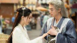 miss the dragon drama