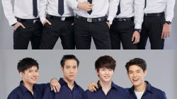 nitiman the series cast