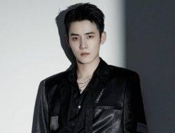 Ren Hao: Tidak Ada yang Mencintai R1SE Lebih dari R1SE