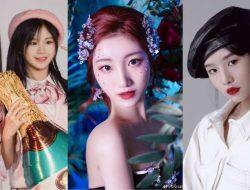 SNH48 Dirumorkan akan Kirim 4 Membernya di Ajang 'Girls Planet 999'
