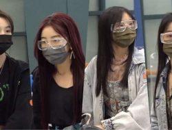 Tiba di Korea, SNH48 dan GNZ48 Dikabarkan Bakal Ikut Program Girls Planet 999