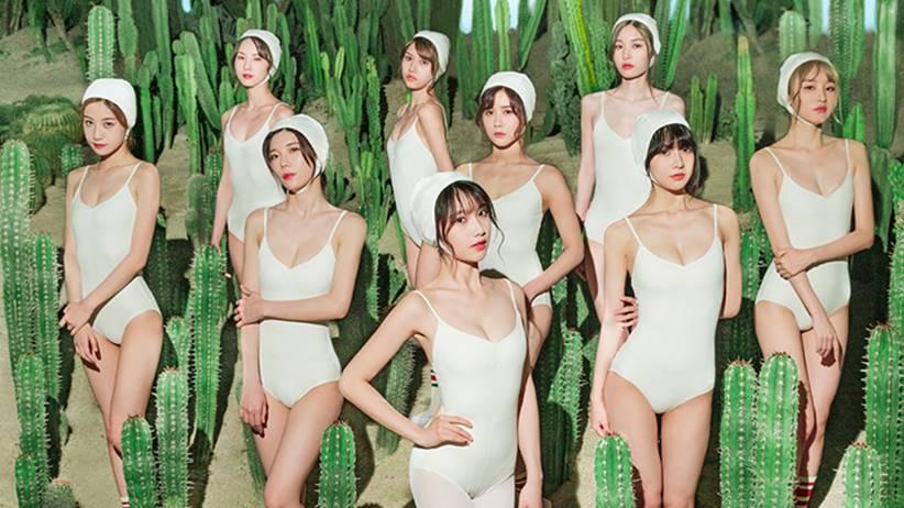 snh48 peng ran xindong