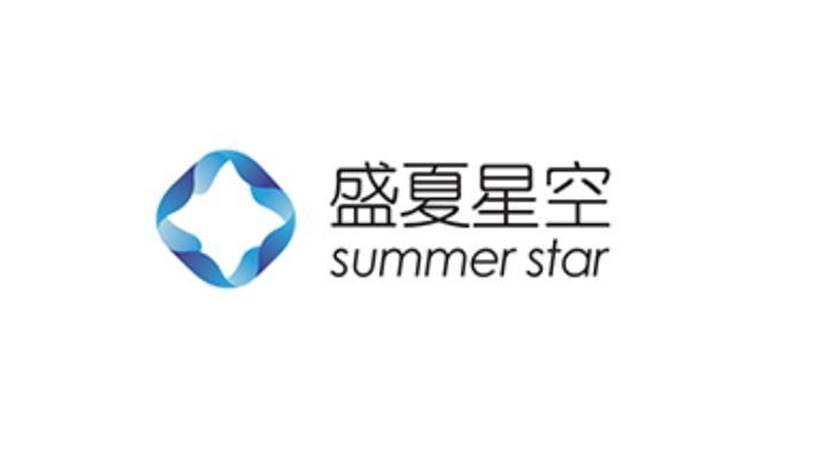 summer star media