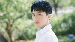 timmy xu weizhou