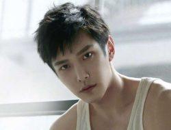 Liam Yan Xi Minta Maaf dan Klarifikasi Soal Pencurian Cincin