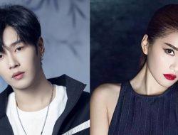 Yi Yizi Tanggapi Kabar Kencannya dengan Li Wenhan
